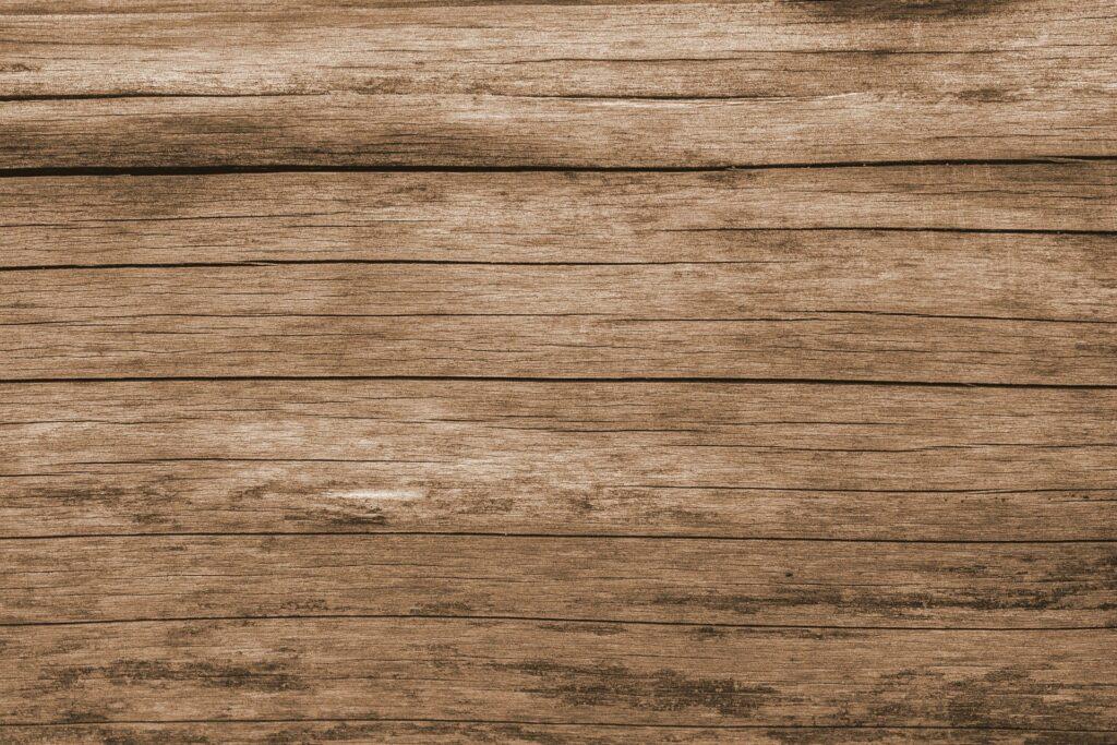 Hoe kun je het beste schroeven in hout?